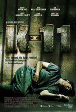Movie Cell K-11