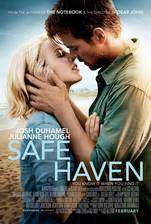 Movie Safe Haven