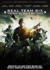 Movie Seal Team Six: The Raid on Osama Bin Laden