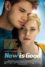 Movie Now Is Good
