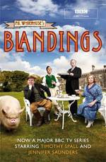 Movie Blandings