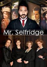 Movie Mr. Selfridge