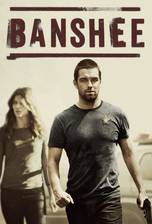 Movie Banshee