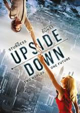 Movie Upside Down