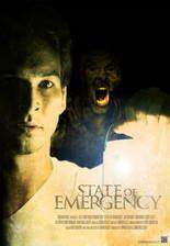 Movie State of Emergency