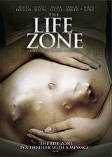 Movie The Life Zone