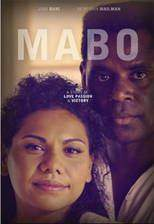 Movie Mabo