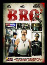 Movie Bro