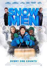 Movie Snowmen