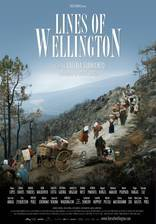 Movie Lines of Wellington