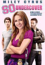 Movie So Undercover