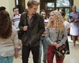 The Carrie Diaries