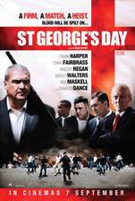 Movie St George's Day