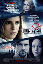 Movie The East