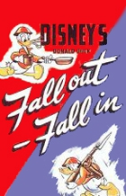 Fall Out-Fall in