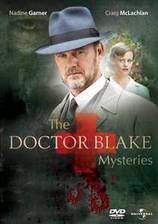 Movie The Doctor Blake Mysteries