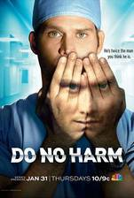 Movie Do No Harm
