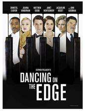 Movie Dancing on the Edge