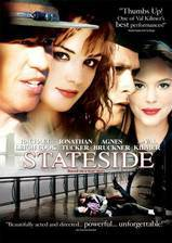 Movie Stateside