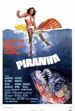 Movie Piranha