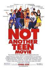 Movie Not Another Teen Movie