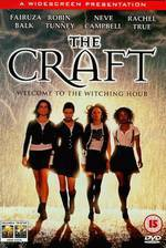 Movie The Craft