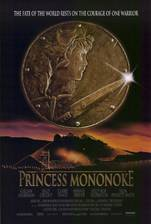Movie Princess Mononoke