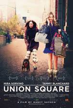 Movie Union Square