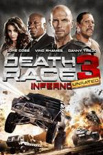 Movie Death Race: Inferno