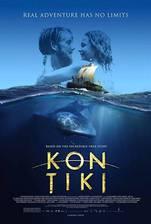 Movie Kon-Tiki