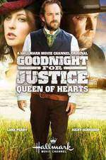 Movie Goodnight for Justice: Queen of Hearts