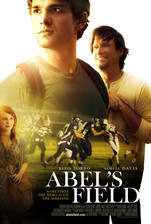 Movie Abel's Field