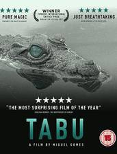 Movie Tabu