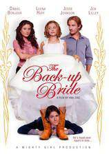 Movie The Back-up Bride
