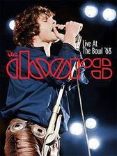 Movie The Doors: Live at the Bowl '68