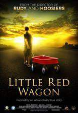 Movie Little Red Wagon