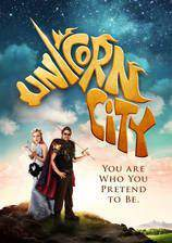 Movie Unicorn City