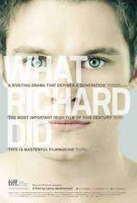 Movie What Richard Did