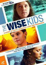 Movie The Wise Kids