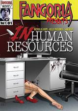Movie Inhuman Resources