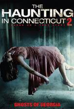Movie The Haunting in Connecticut 2: Ghosts of Georgia