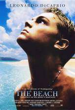 Movie The Beach