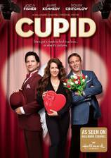 Movie Cupid
