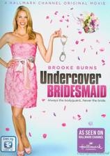 Movie Undercover Bridesmaid