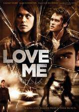 Movie Love Me