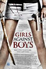 Movie Girls Against Boys