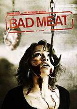 Movie Bad Meat
