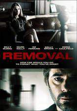 Movie Removal