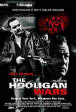 Movie The Hooligan Wars