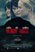 Movie Black Rock